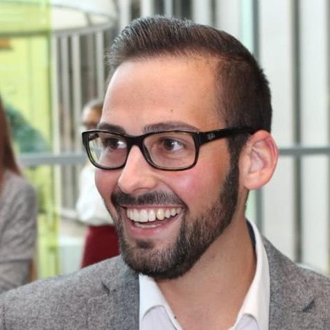 Jochen Scholl, Abschluss 2011